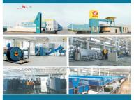 Jingsu Huafu Power Co., Ltd