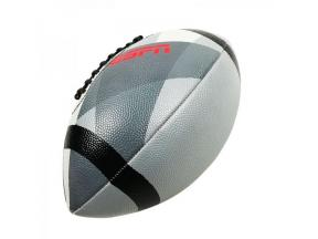 Custom Rugby Ball with Customized Logo American Football Ball