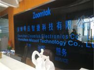 Shenzhen Xzj Technology Co., Ltd