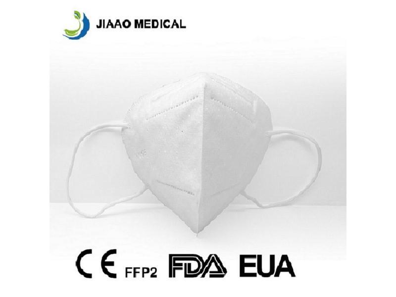 FDA CE KN95 Protective Mask