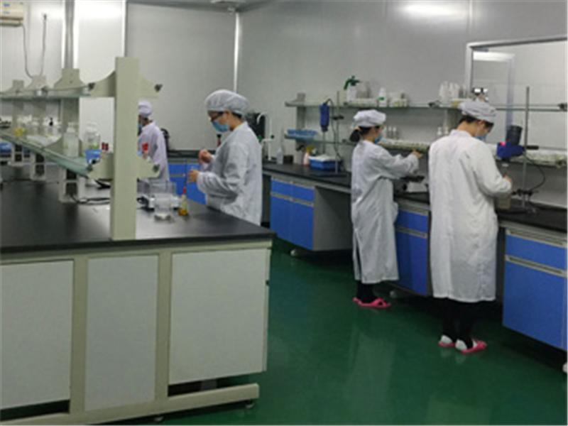 Henan Yisheng Blue Oxygen Biomedical Technology Co., Ltd