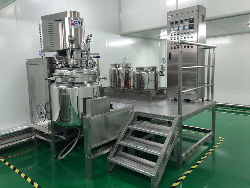 Jiangsu Jiaao Medical Technology Co., Ltd