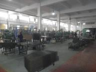 Changshu Jinsheng Metal Products Factory