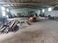 Yucheng Runming Machinery Co., Ltd