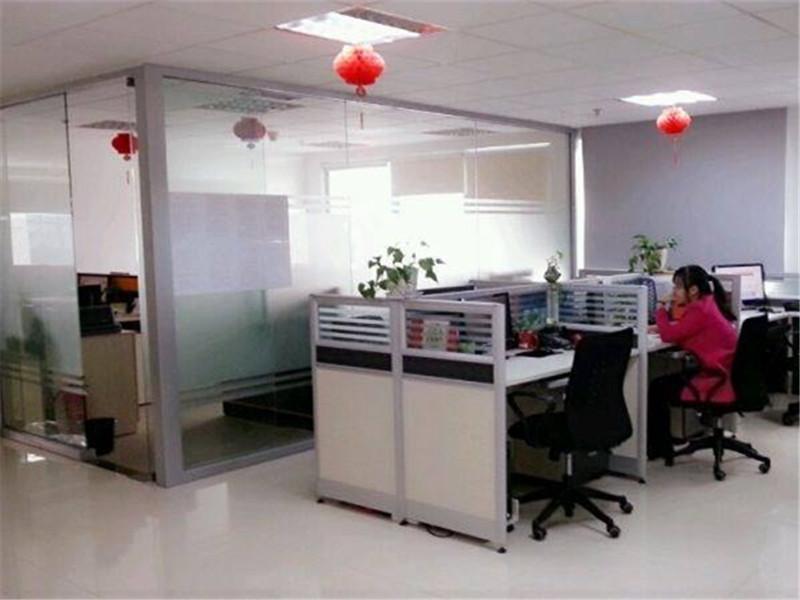 Dongguan Junmei Machinery Technology Co., Ltd.