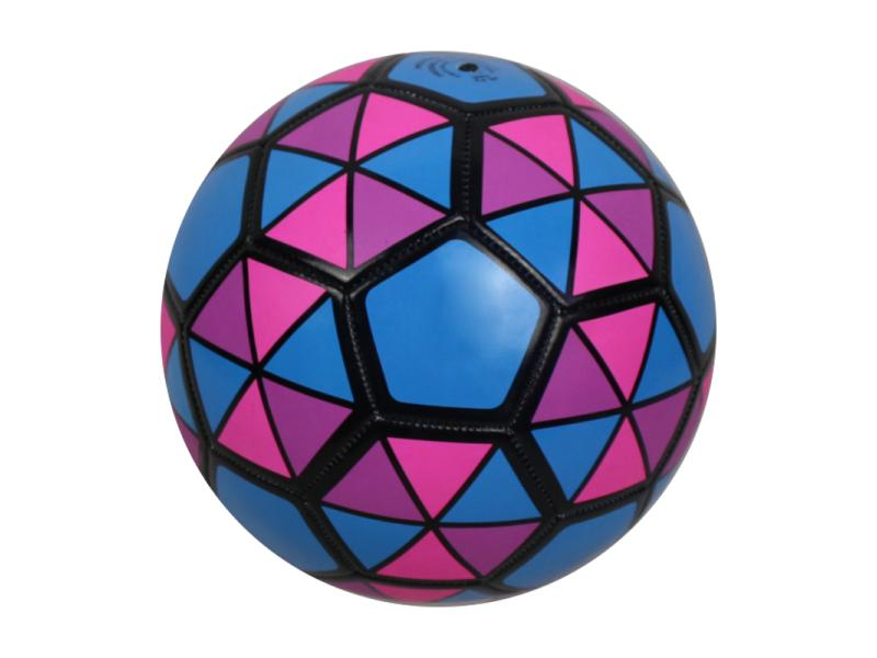 Popular New Style Customize Your Own Soccer Ball Training Futsal Soccer Balls