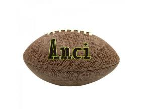 Rugby Balls  Customize PVC Training Football Logo Outdoor High Quality Football