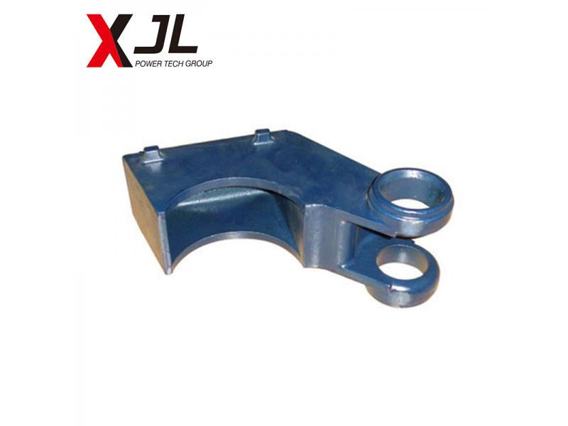 OEM Car Parts/Car Accessory in Alloy Steel/Stainless Steel Casting