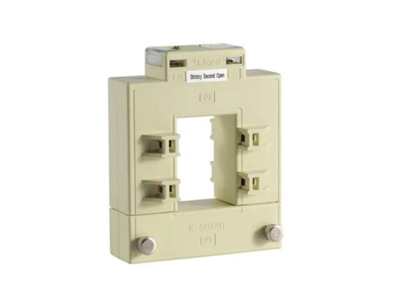 Acrel AKH-0.66-K-40*60 150/5A Low Voltage Open Type Split Core Current Transformer