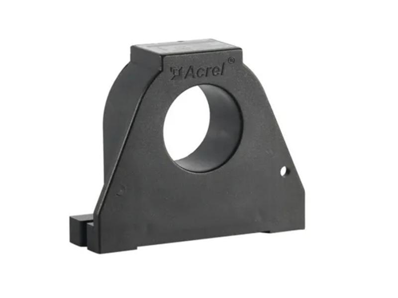 Acrel AC/DC Open Loop 0-5V Hall Current Sensor for Battery Application