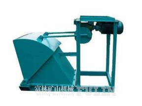Small Vibrating Feeder, Vibratory Swaying Feeder Suppliers