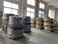 Kunshan Zhiquan Machine Co.,ltd