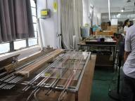 Guangzhou Deyuan Plastic Products Co., Ltd