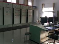 Xinxiang Xf New Material Co., Ltd.