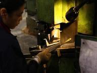 Shijiazhuang Shuangjian Tools Co., Ltd