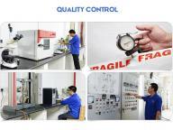 Shenzhen Fuchanglong Packaging Material Co., Ltd