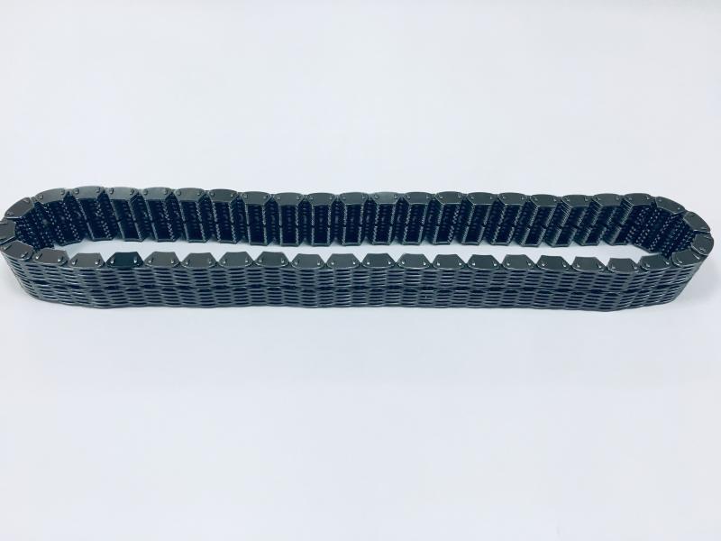 TRANSFER CASE CHAIN for HYUNDAI NISSAN HV-107 HV107 33152-30C00  GEAR CHAIN