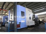 Shandong Yarui Zhicheng Automatic Control Technology Co., Ltd