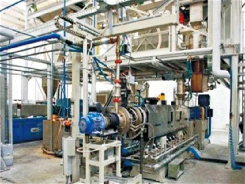Tianjinshengwang Electronic Chemical Plant