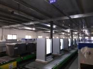 Meibaijia Electrical Technology Co.,ltd