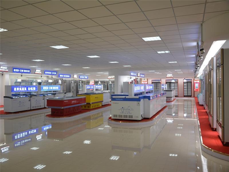 Meibaijia Electrical Technology Co.,ltd