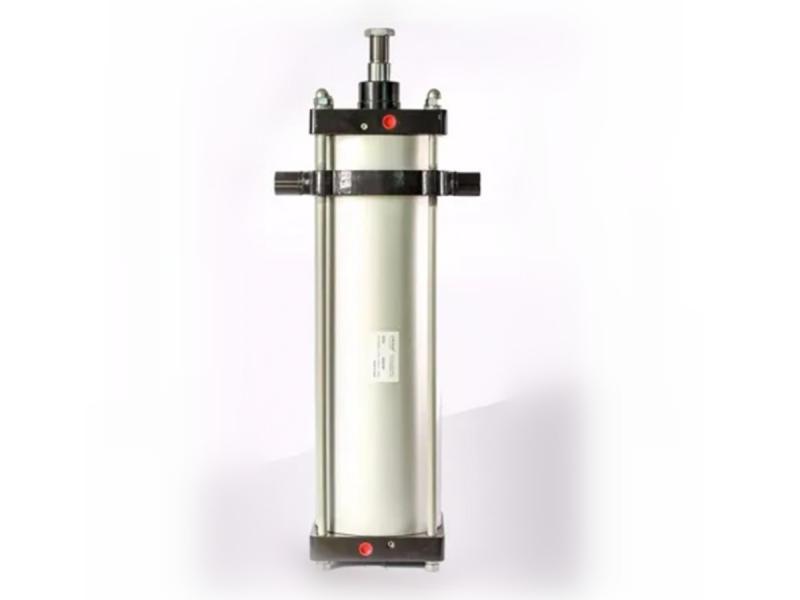 Sc Series Standard Stroke Cylinder