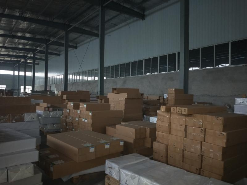 Nanyang Deshiwei Digital Technology Co., Ltd