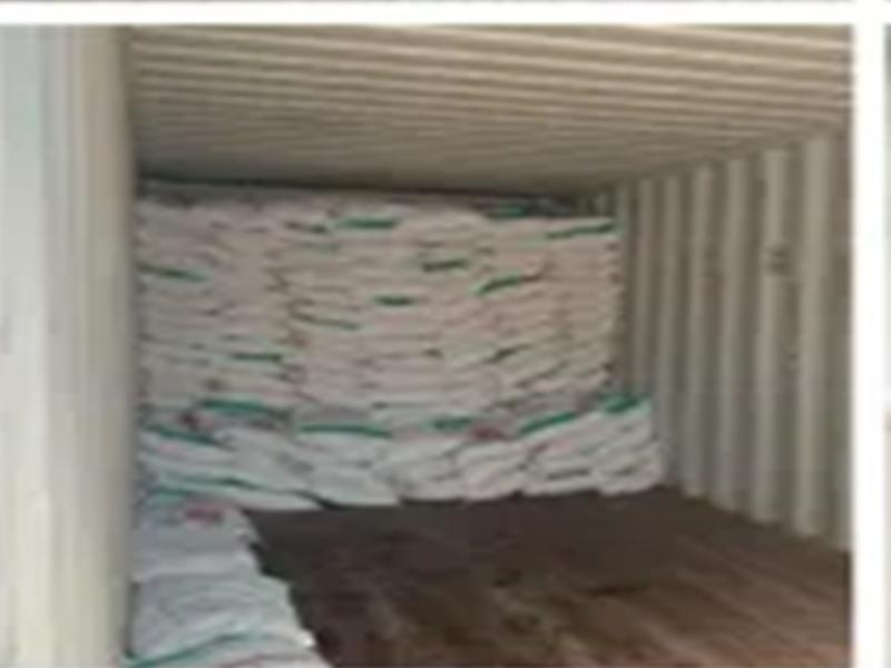Reasonable Price Mineral Based Phosphate DCP 18%