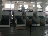 Suzhou Deco Sound New Materials Technology Co., Ltd.