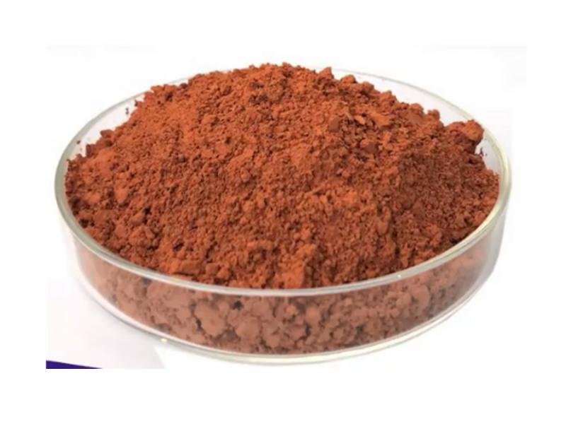 Factory Supply Rare Earth CE La Pr Polishing Powder