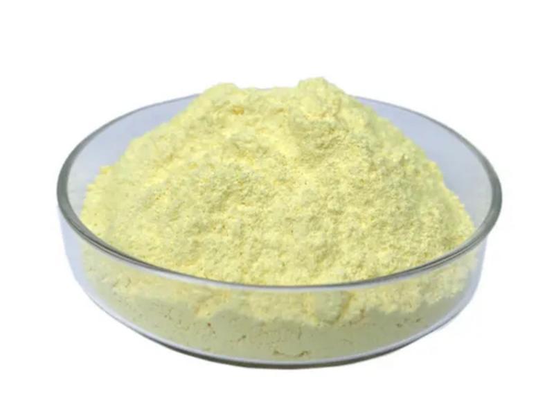 Factory Supply High Quality Cerium Hydroxide CAS: 12014-56-1