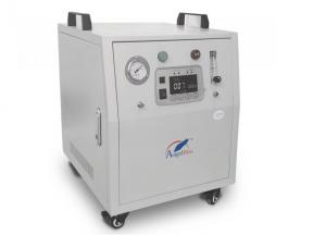 Aneglbiss 10 Liter 4bar High Pressure Oxygen Generator for ICU Ventilator