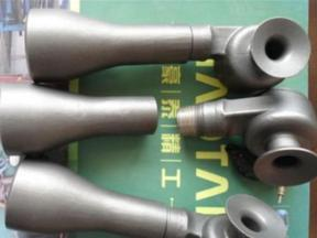 Direct Supply of Automatic Rotating Nozzle, Rotating Nozzle, 316L Rotating Nozzle