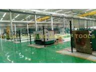 Hebei Ouyang Safety Tools Co.,ltd