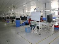 Yongcai Electronics(dongguan)co.,ltd