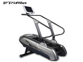 BCE405 Stair Climber Machine for Sale | Wholesale Stair Stepper Machine