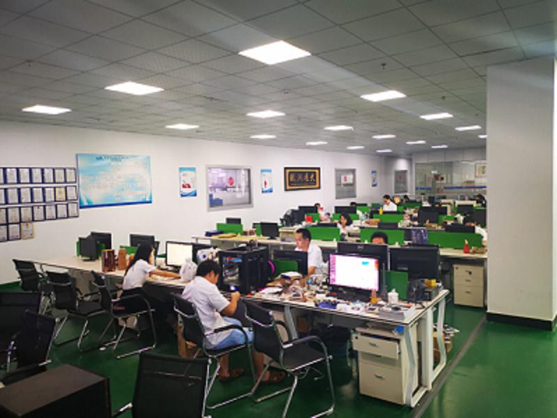 Yongcai Electronics(dongguan)co.,ltd