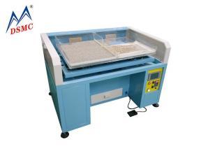 Guangzhou Wholesale Rhinestone Transfer Machine Brush Making Machine Price