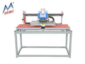 40x60 Rhinestone Transfer Machine T-shirt Heat Press Machine On Sale