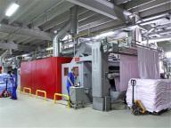 Shijiazhuang Jiexiang Textile Co., Ltd.