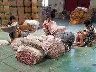 Nangong Zhidong Fur Products Co., Ltd.