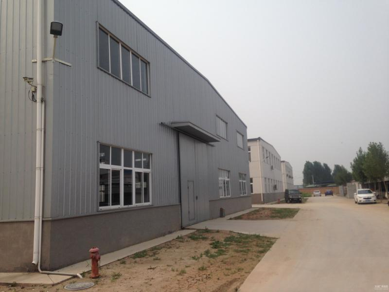 Luoyang Monton Bearing Science & Technology Co.,ltd.