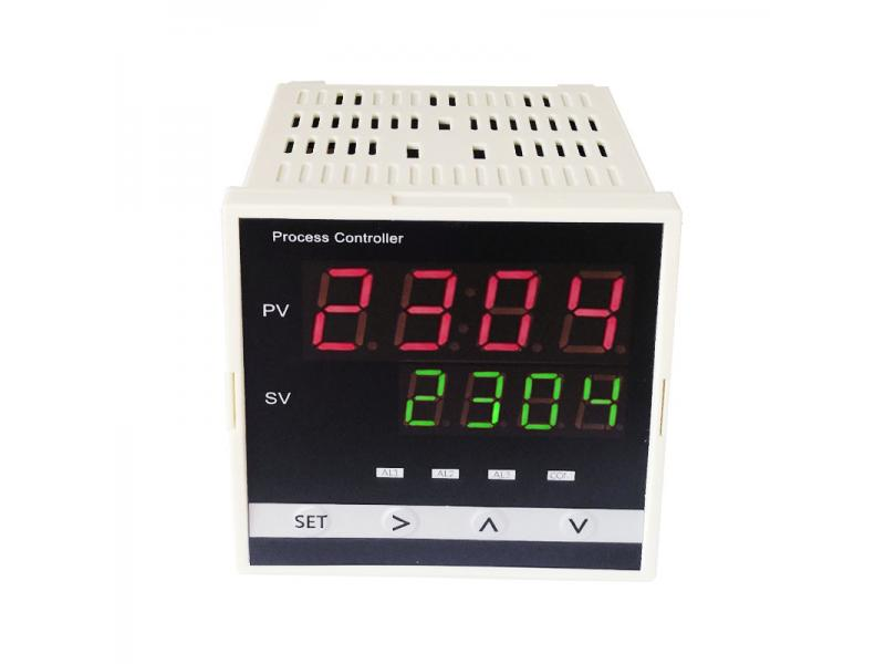 DK2304P High-precision Intelligent Digital Display PID Temperature Controller