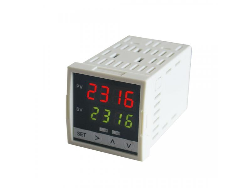 DK2316P Practical 0.1% High-precision PID Temperature Controller