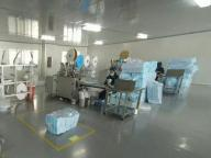 Henan Ruike Medical Equipment Co., Ltd