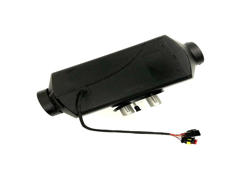 5kw 24V Air Diesel Parking Heater Similar To Webasto Used for Boats, Cars and Caravans