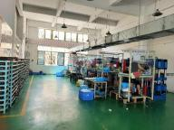 Foshan Yinxuan Automation Equipment Technology Co., Ltd