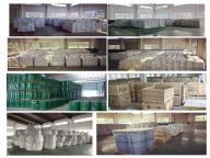 Pingxiang Global New Materials Technology Co.,ltd