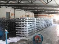 Pengli Industrial Development Limited