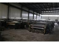 Anping Hansai Metal Wire Mesh Products Co.,ltd.
